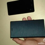 Huawei Ascend P7 4 150x150 1