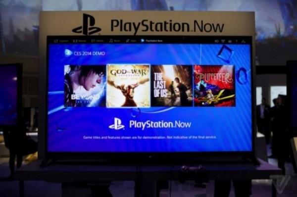 Juegos PlayStation Now de PS3 en PS4 (1)