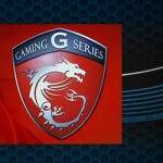 Review: MSI GT70 Extreme Edition