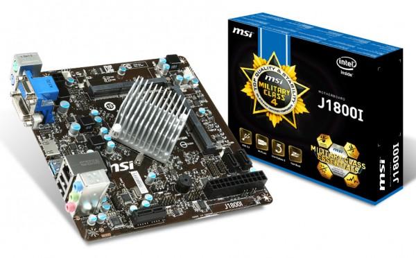 MSI J1800I (1)