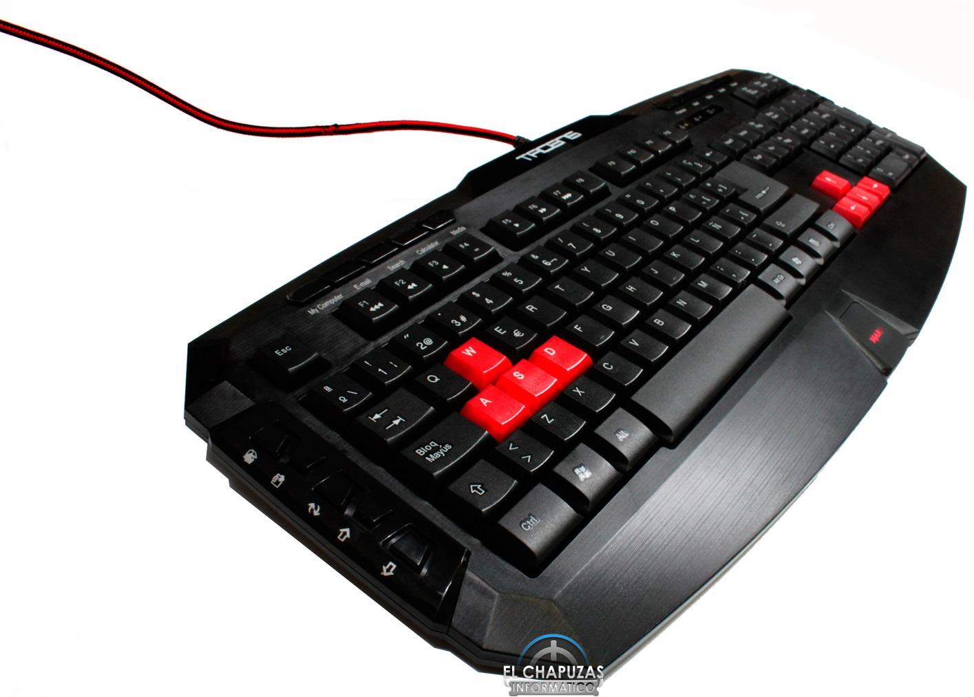 Mars Gaming MK1 (2)