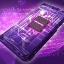MediaTek MT6595: Octa-Core con GPU Rogue, 4G LTE y 47K en AnTuTu