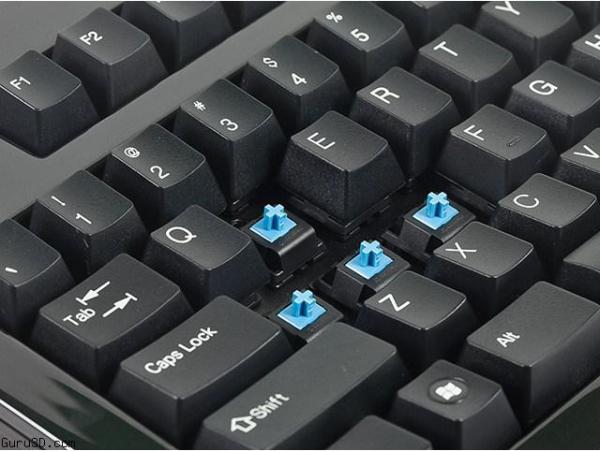 lchapuzasinformatico.com wp content uploads 2014 02 Monoprice teclado 02 600x451 1