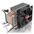 Disipador CPU Raijintek RHEA ya disponible por sólo 15 euros