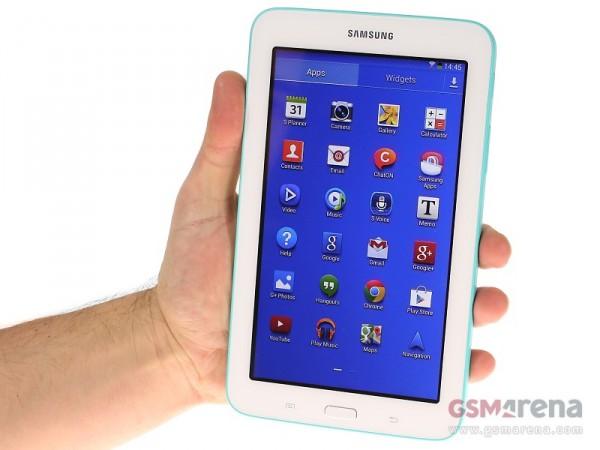 Samsung Galaxy Tab 3 Lite 7.0 (1)