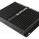 Sapphire anuncia su Mini-PC EDGE-DS8