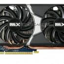 AMD Radeon R9 280 de Asus, Sapphire y XFX