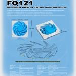 lchapuzasinformatico.com wp content uploads 2014 02 SilverStone FQ121 3+ 150x150 3