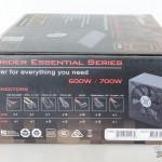 SilverStone Strider Essential 02++ 150x150 3