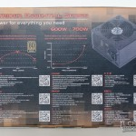 SilverStone Strider Essential 02+ 150x150 2
