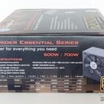 SilverStone Strider Essential 02 150x150 1
