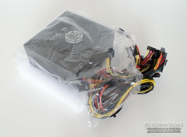 SilverStone Strider Essential 04 600x439 5