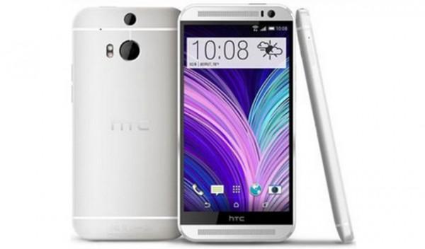 Supuesto HTC M8 (2)