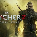 The Witcher 1 & 2 por 5.58 euros en Steam