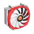 Thermaltake lanza su disipador CPU Nic L31