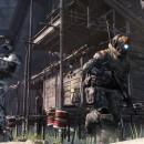 Titanfall se retrasa, en su versión para Xbox 360