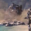 Requisitos de Titanfall: Ocupará 48 GB