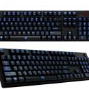 Tt eSPORTS lanza su teclado mecánico POSEIDON Z