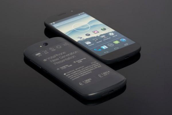 YotaPhone (2)