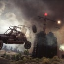 Battlefield 4: Second Assault ya disponible