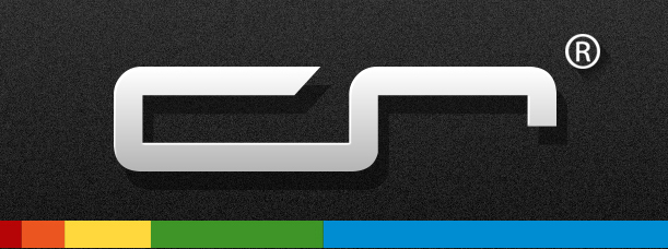 cryorig logo 0