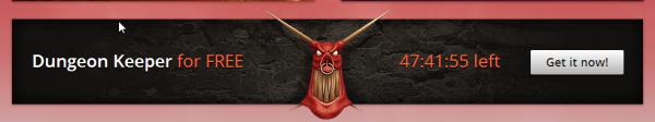 lchapuzasinformatico.com wp content uploads 2014 02 dungeon keeper free 600x112 0