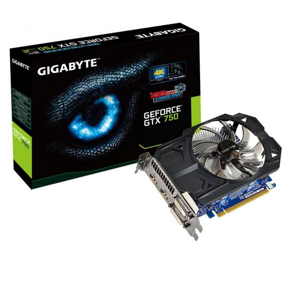 gigabyte_geforce_gtx_750_1gb_gddr5