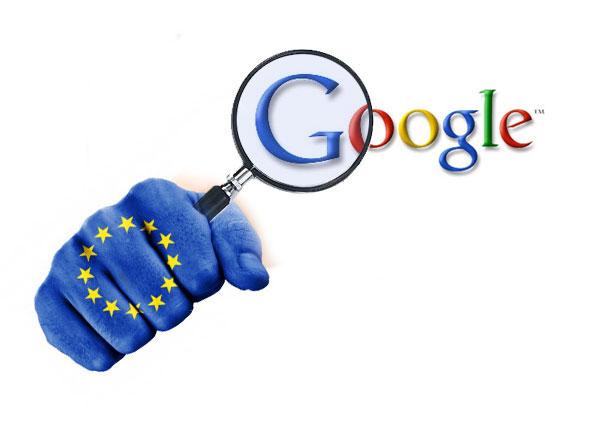 lchapuzasinformatico.com wp content uploads 2014 02 google union europea 0