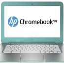 ¿Chromebooks usando aplicaciones Windows? No nos hemos vuelto locos