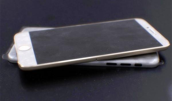 iPhone 6 - iPhone Air (2)