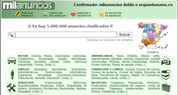 lchapuzasinformatico.com wp content uploads 2014 02 milanuncios 600x323 0