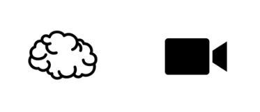 lchapuzasinformatico.com wp content uploads 2014 02 neurocam headset 0