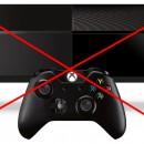Microsoft niega los rumores de una Xbox One económica
