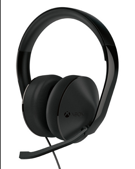 xbox one stereo headset 01