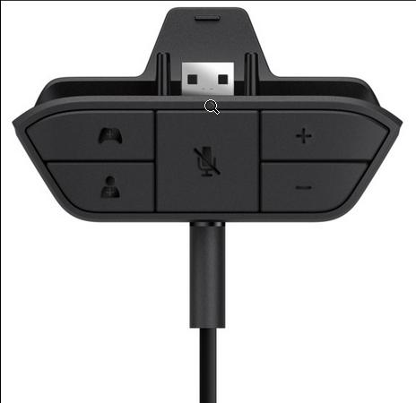 lchapuzasinformatico.com wp content uploads 2014 02 xbox one stereo headset 02 1
