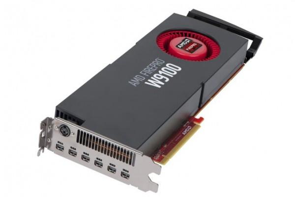 AMD FirePro W9100 (1)