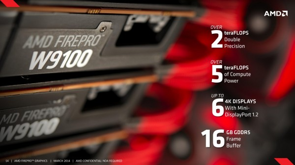 AMD FirePro W9100 (2)
