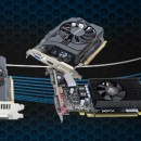 Review: AMD R7 240/250 vs Nvidia GT 630/640
