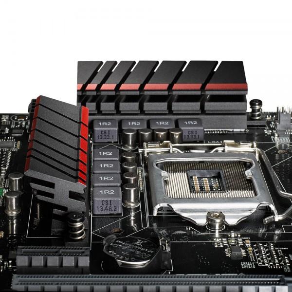 Asus B85-Pro Gamer (3)