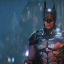 Batman: Arkham Knight estrena nuevo tráiler plagado de aliados