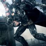 Batman Arkham Knight Screenshots 1 150x150 0