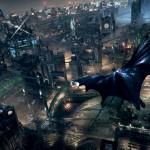 Batman Arkham Knight Screenshots 2 150x150 1
