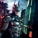 Batman: Arkham Knight – Primeras imágenes y detalles