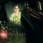 Batman Arkham Knight Screenshots 6 150x150 5