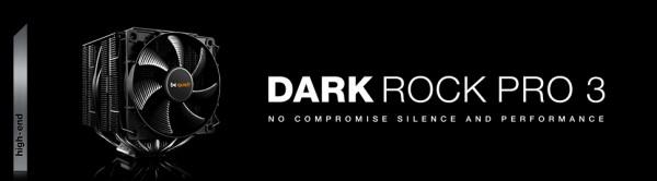 Be Quiet Dark Rock Pro 3 Oficial 600x166 1