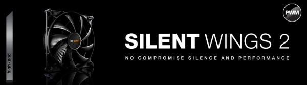 lchapuzasinformatico.com wp content uploads 2014 03 Be Quiet Silent Wings 2 Oficial 600x166 1