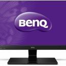 BenQ EW2440L: Monitor de 24″ con biseles ultradelgados