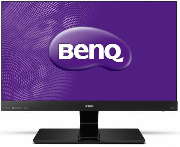 BenQ EW2440L (1)