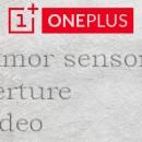 Si quieres, tu OnePlus One tendrá un chasis de Kevlar