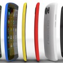 Nuevos informes sugieren un Google Nexus 6 de 5.3″ 2K